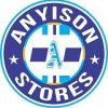 AnyisonStores.com